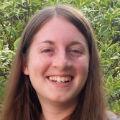 Sarah Perlo