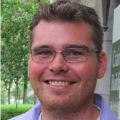 Jeremy Stewart, PhD