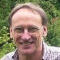 David Crowley, ALM