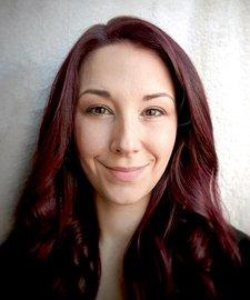 Stefanie Nickels