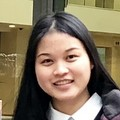 XiaoYang_120