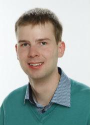 Matthias Sperl