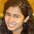 kakani_pragya_headshot_cropped