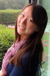 yuan_melissa_250