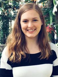 Amelia Moser