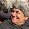 Monica Landi, MSW