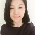 Guolin Zhang