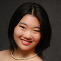 Cindy Pang