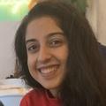 Saira Madarasmi