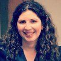 Adrienne Romer, PhD