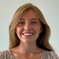 Caroline Ostrand