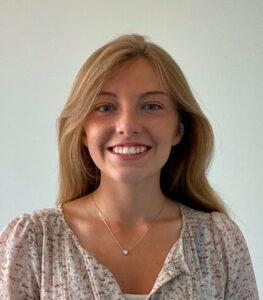 Caroline Ostrand 480