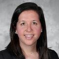 Hannah Lawrence, PhD