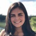 Lucia Martinez-Sanchez