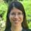Dr. Rotem Dan awarded two post-doctoral scholarships