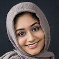 Aseelah Ashraf